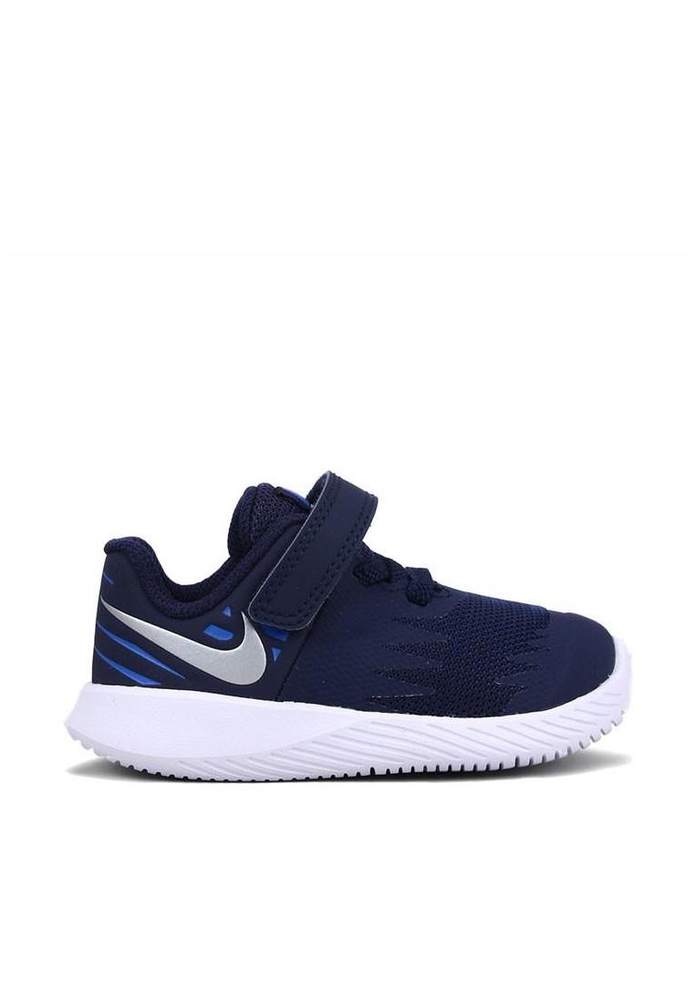 zapatos-para-ninos-nike-star-runner