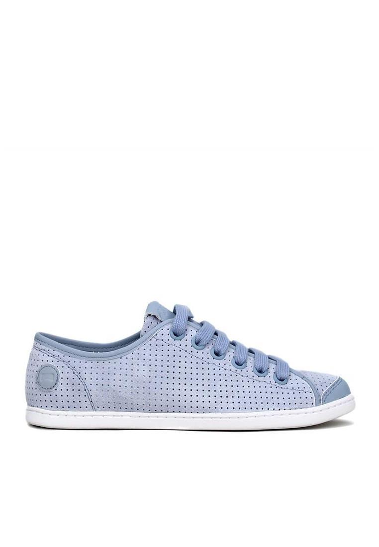 zapatos-de-mujer-camper-21815-053