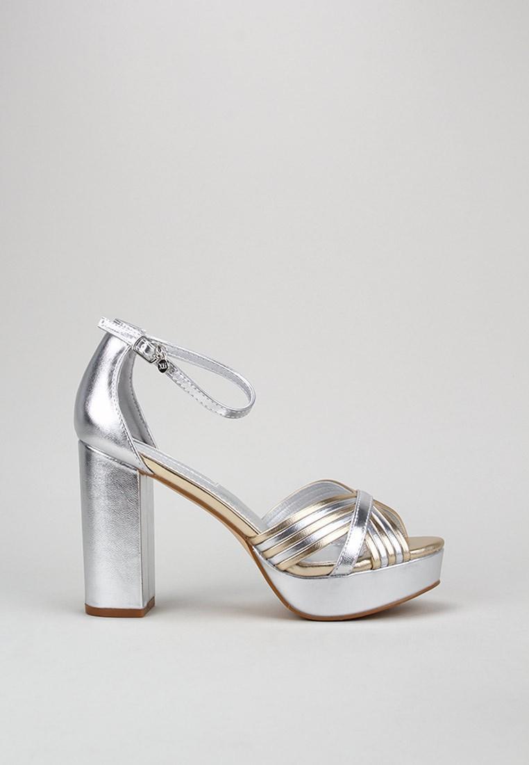 zapatos-de-mujer-x.t.i.