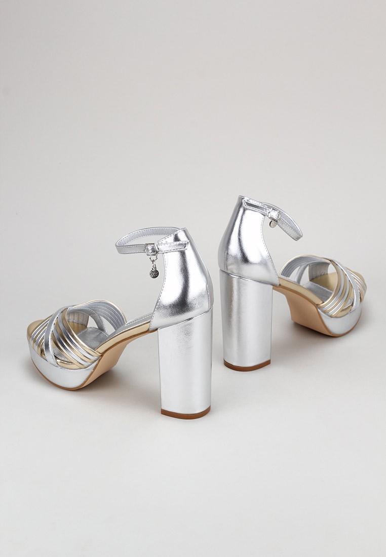 zapatos-de-mujer-x.t.i.-plata