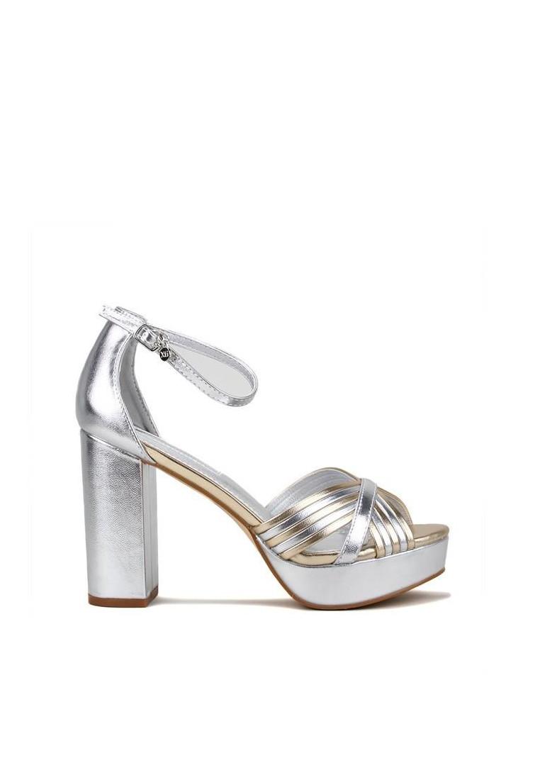 x.t.i.-zapatos-de-mujer