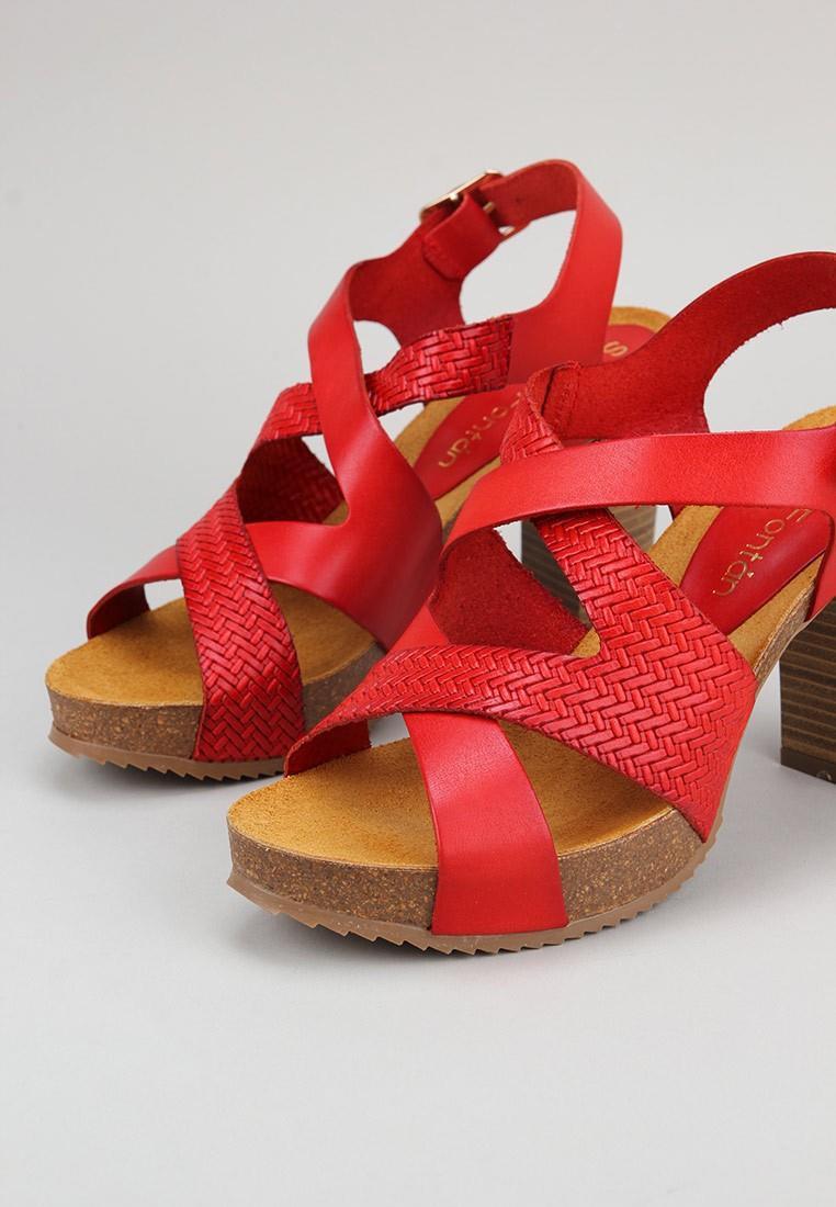 sandra-fontán-zambia--rojo