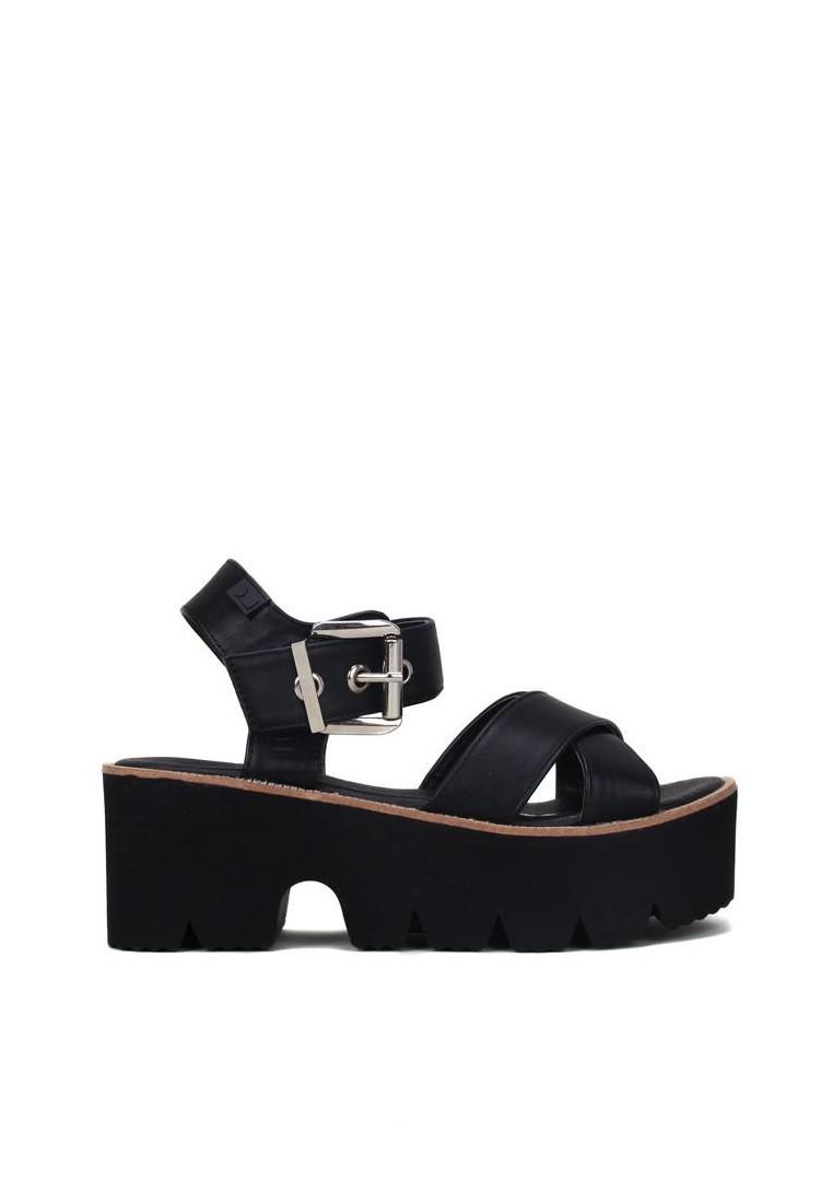 zapatos-de-mujer-coolway-brusty