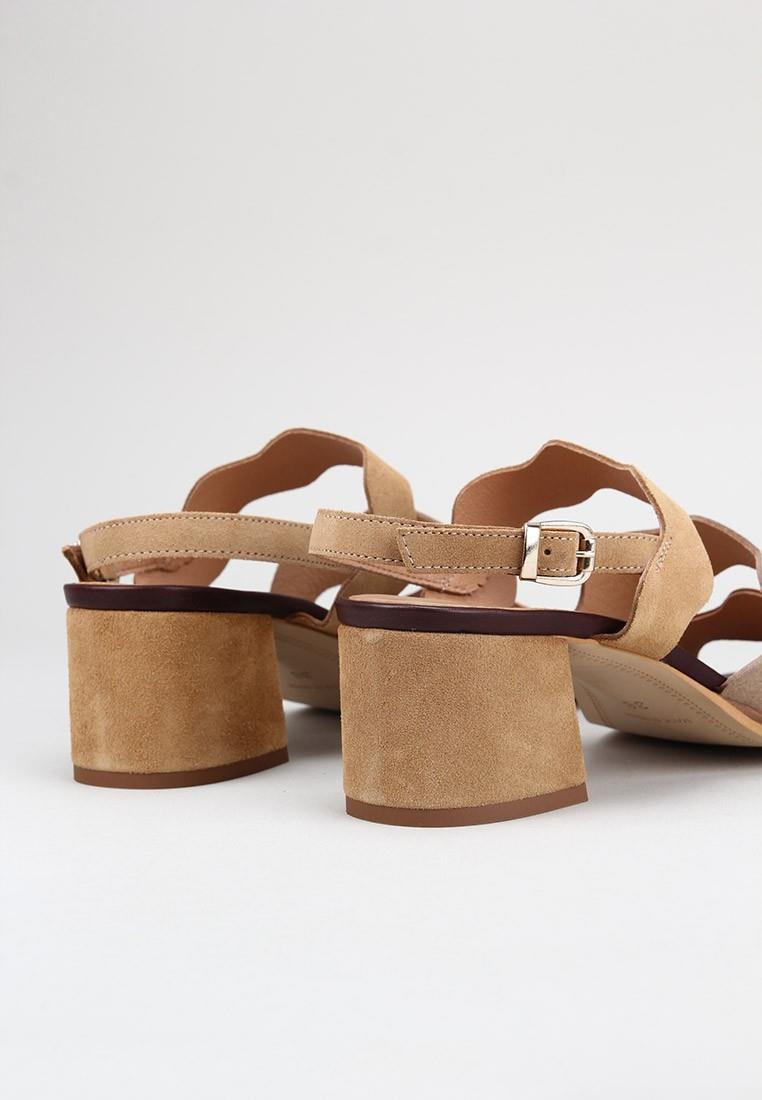 zapatos-de-mujer-bryan-stepwise-cuero