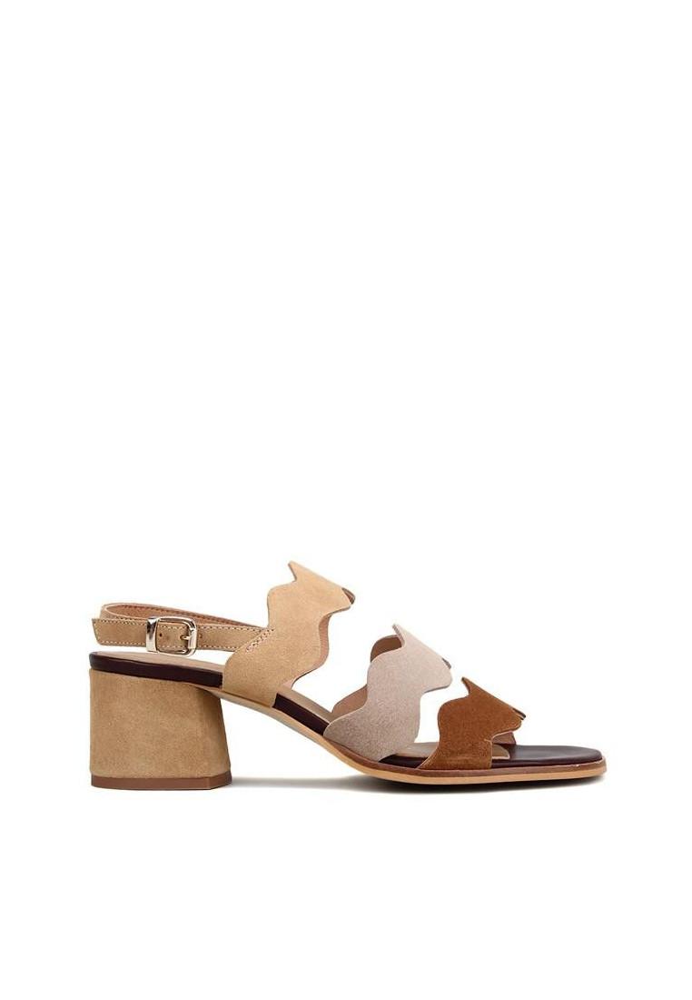 zapatos-de-mujer-bryan-stepwise-2602