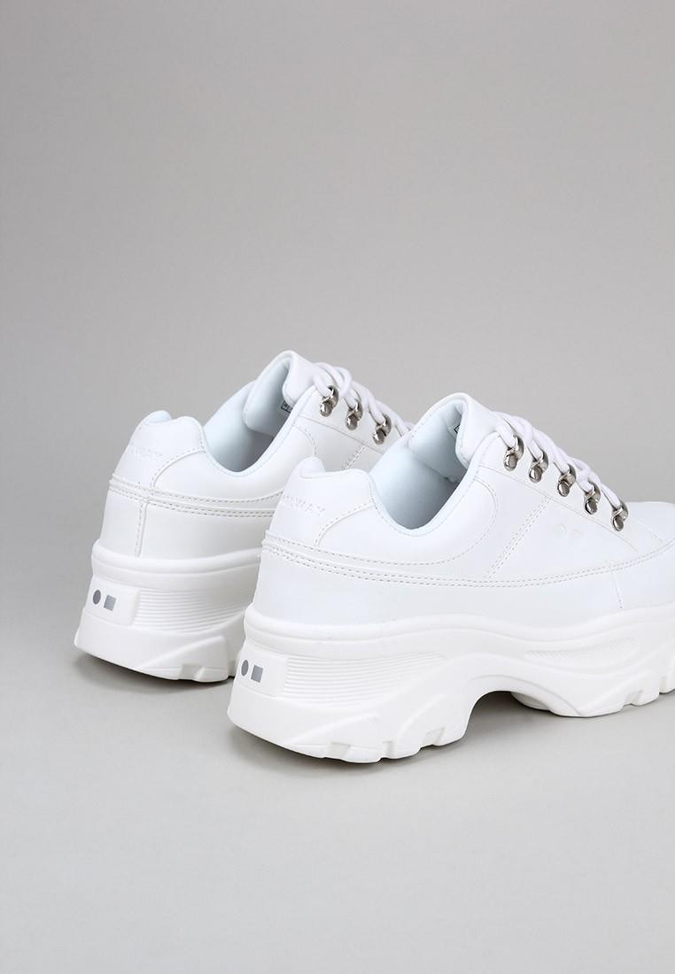 zapatos-de-mujer-coolway-blanco