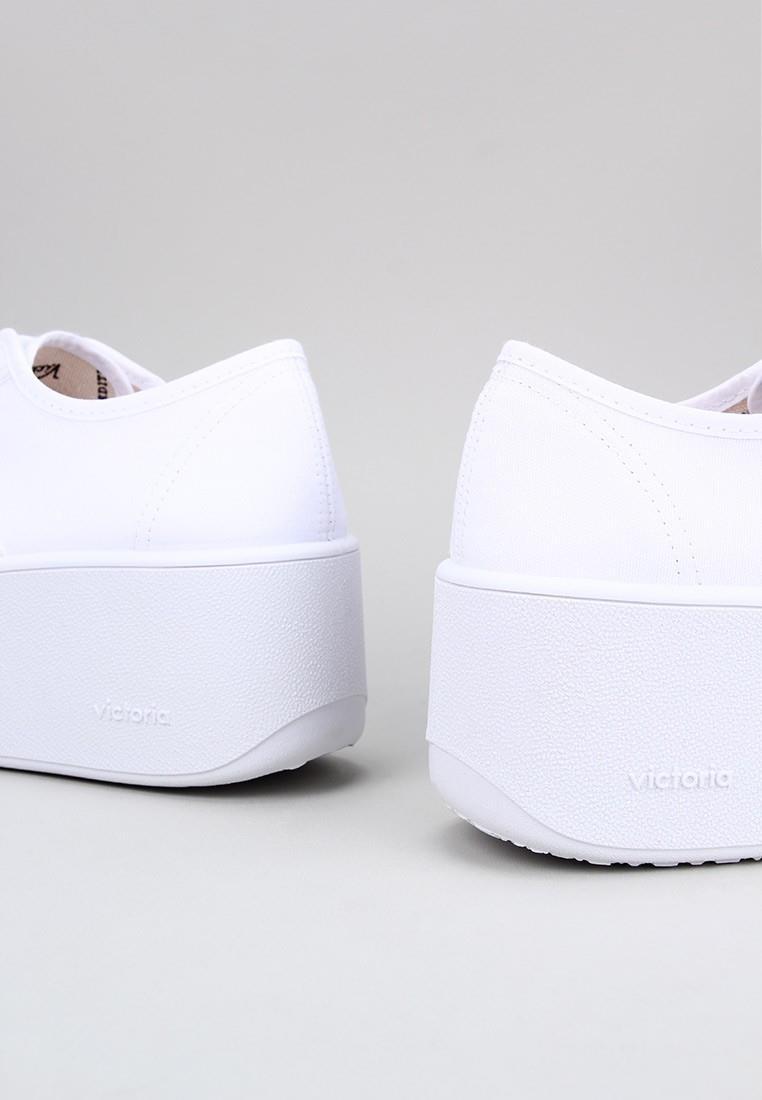 zapatos-de-mujer-victoria-blanco