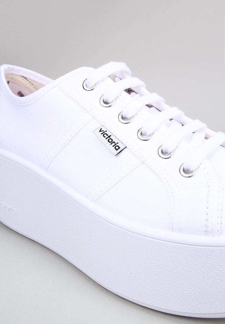 zapatos-de-mujer-victoria-1102100