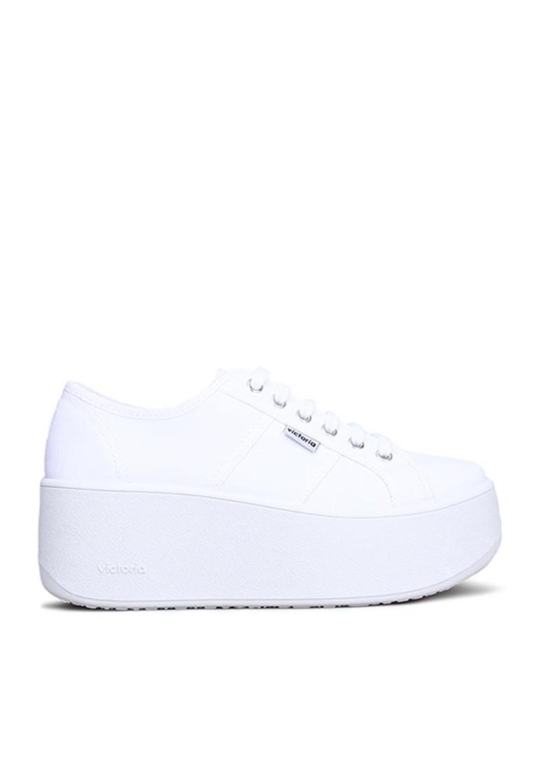 victoria-zapatos-de-mujer