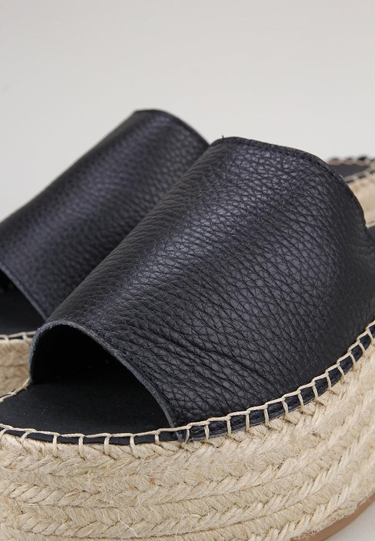 sandalias-mujer-senses-&-shoes-carmen