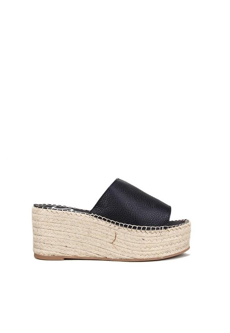 senses-&-shoes-sandalias-mujer