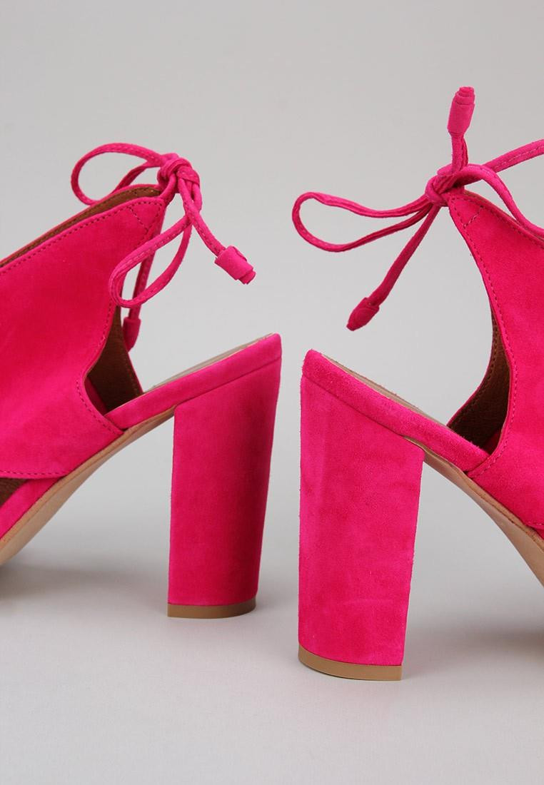 zapatos-de-mujer-vexed-fucsia
