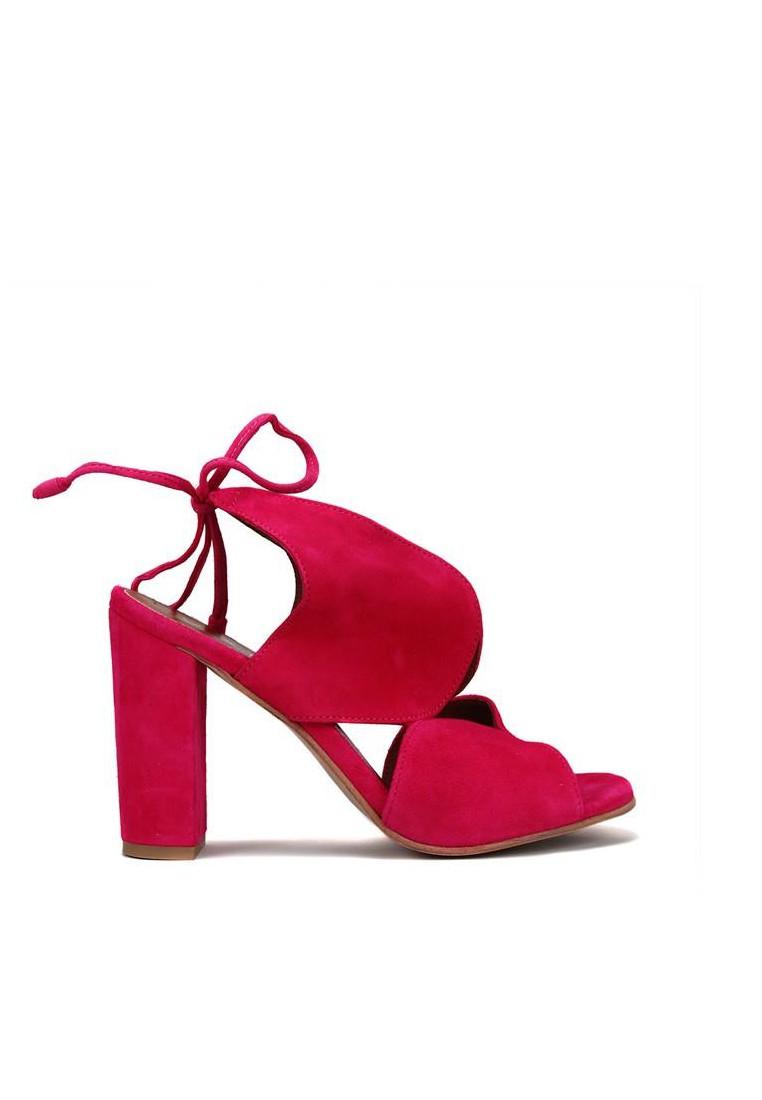 zapatos-de-mujer-vexed-18910