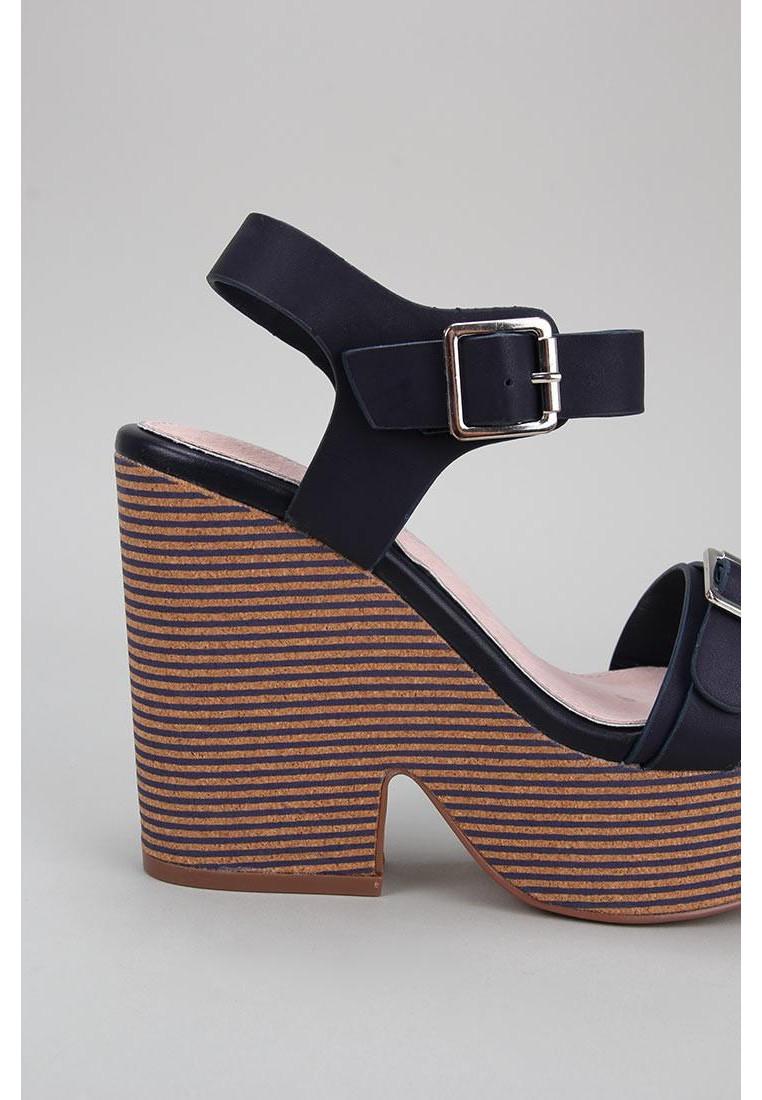 zapatos-de-mujer-maria-mare-azul marino