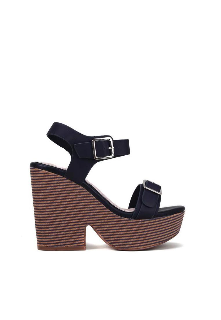 zapatos-de-mujer-maria-mare-mujer