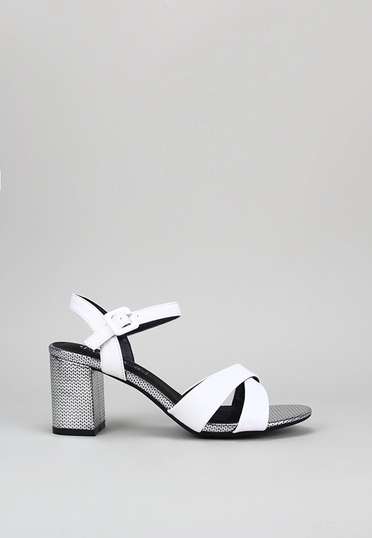 zapatos-de-mujer-d'-angela
