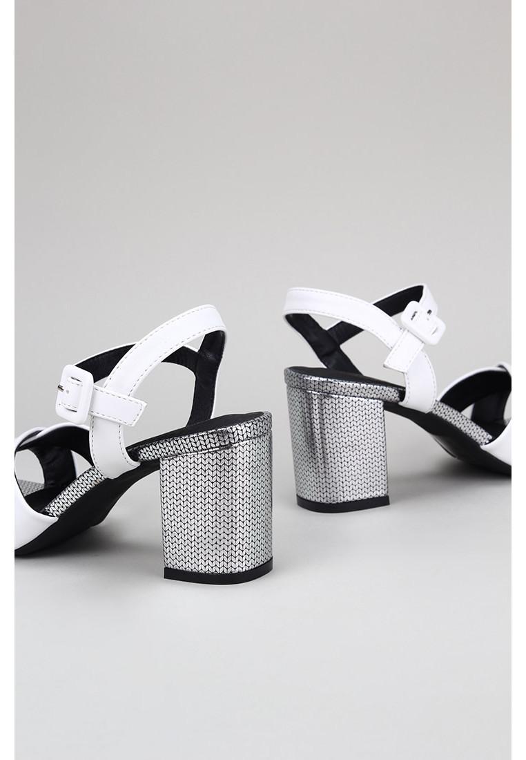 zapatos-de-mujer-d'-angela-blanco