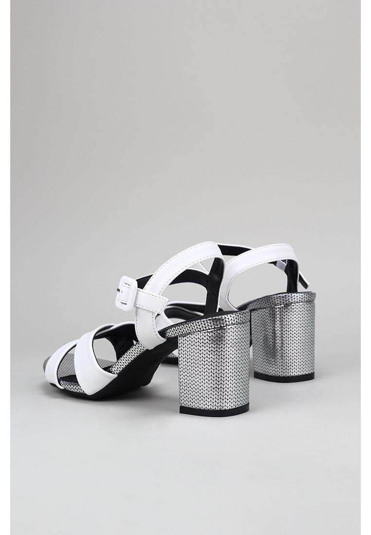 zapatos-de-mujer-d'-angela-mujer