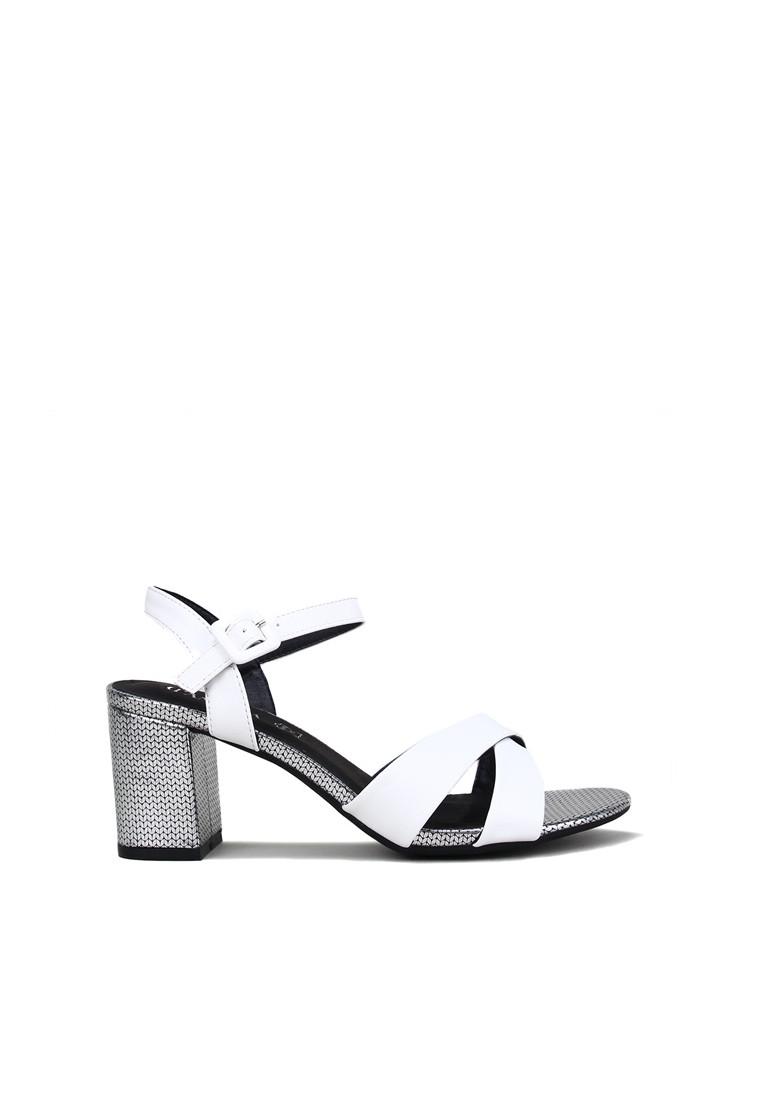 zapatos-de-mujer-d'-angela-dcs15610