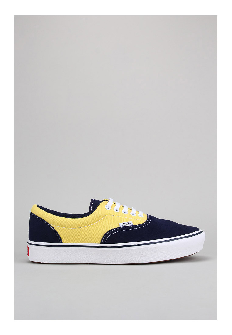 zapatos-hombre-vans-comfycush-era
