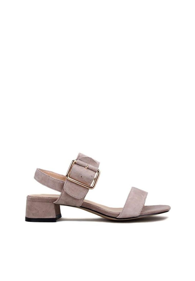 zapatos-de-mujer-sandra-fontán-harol