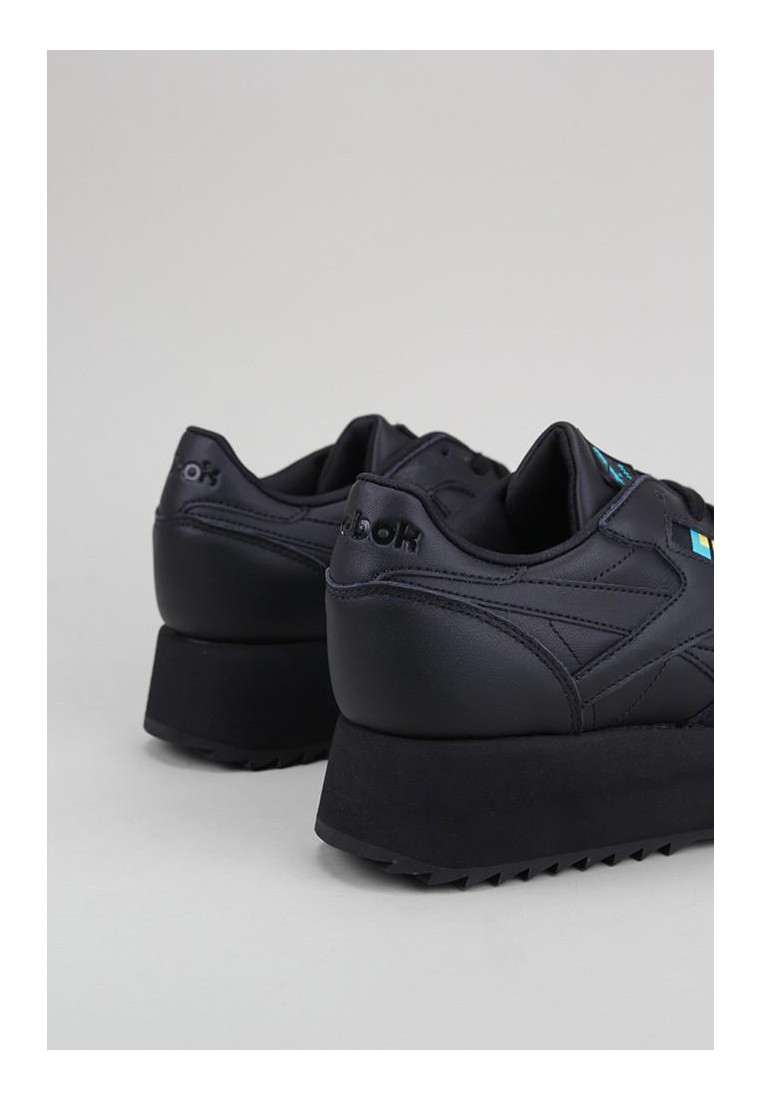 zapatos-de-mujer-reebok-negro