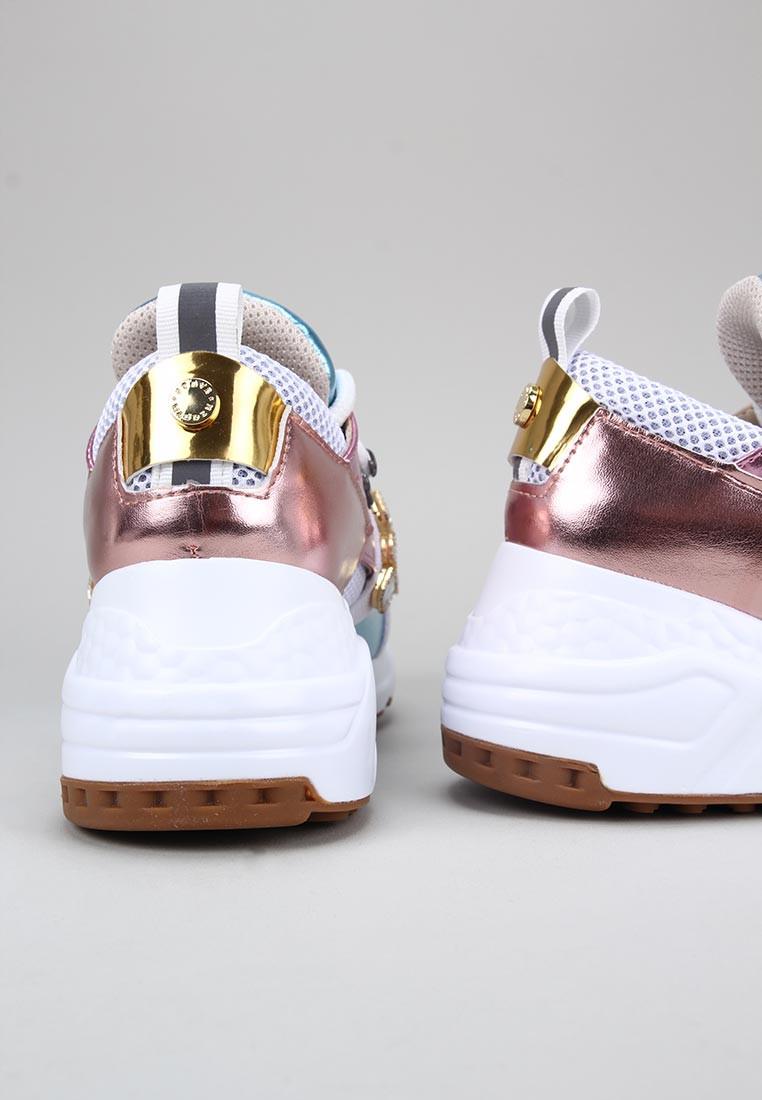 zapatos-de-mujer-steve-madden-combinados