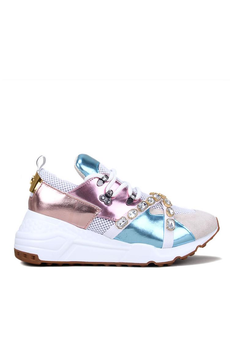 steve-madden-zapatos-de-mujer