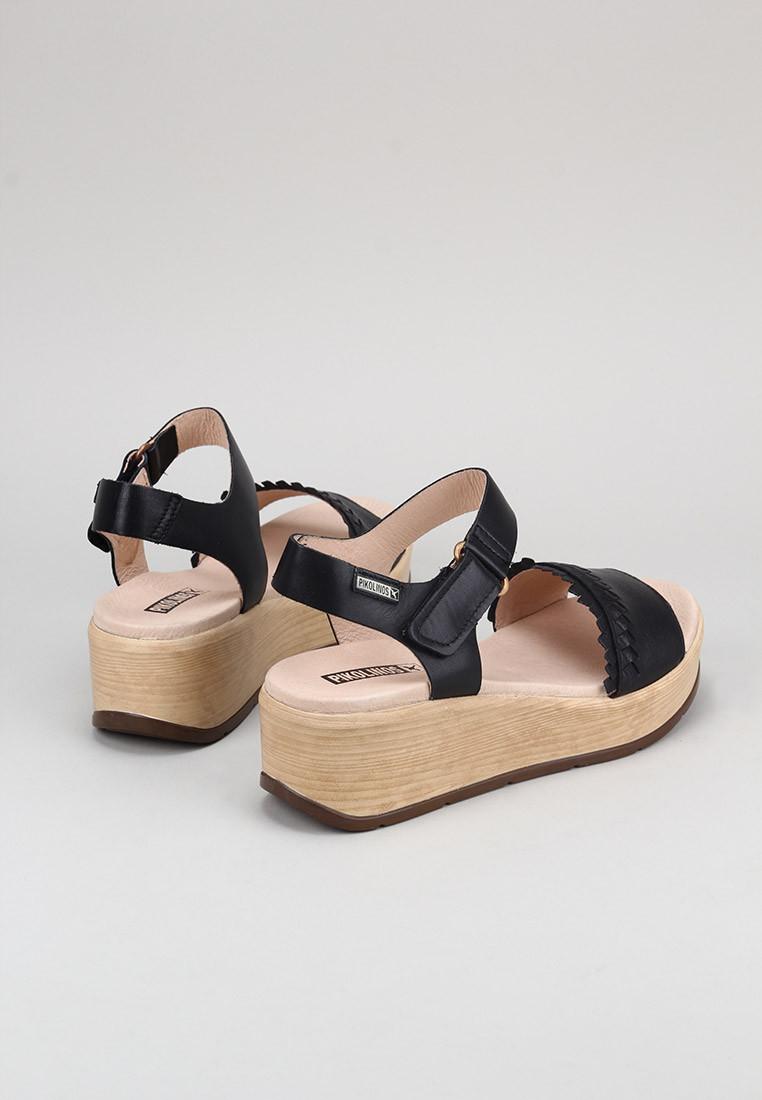 zapatos-de-mujer-pikolinos-negro
