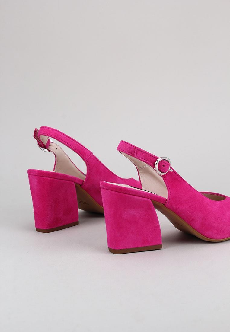 zapatos-de-mujer-krack-harmony-fucsia