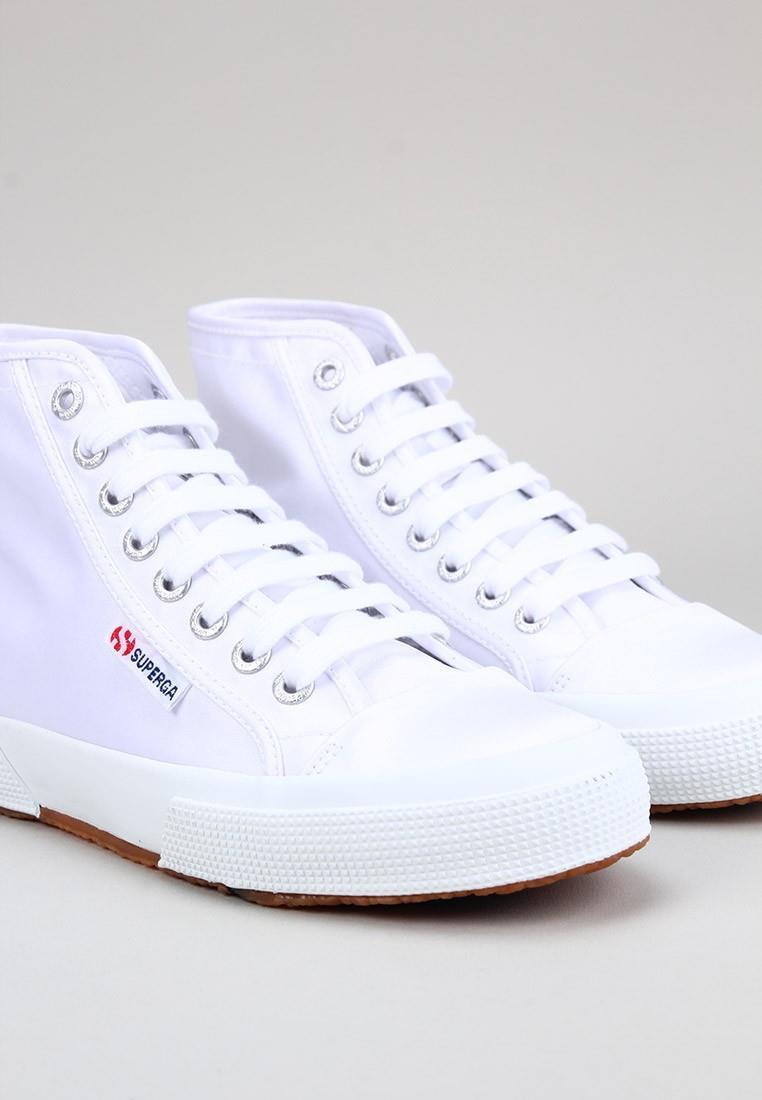 superga-alexachung-s00en40-blanco