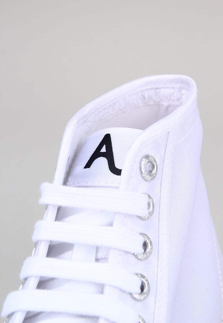 zapatos-de-mujer-superga-mujer