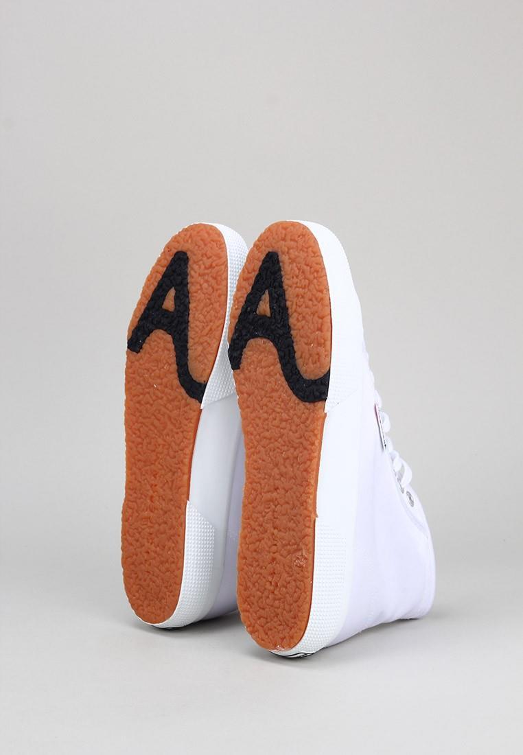 zapatos-de-mujer-superga-alexachung-s00en40