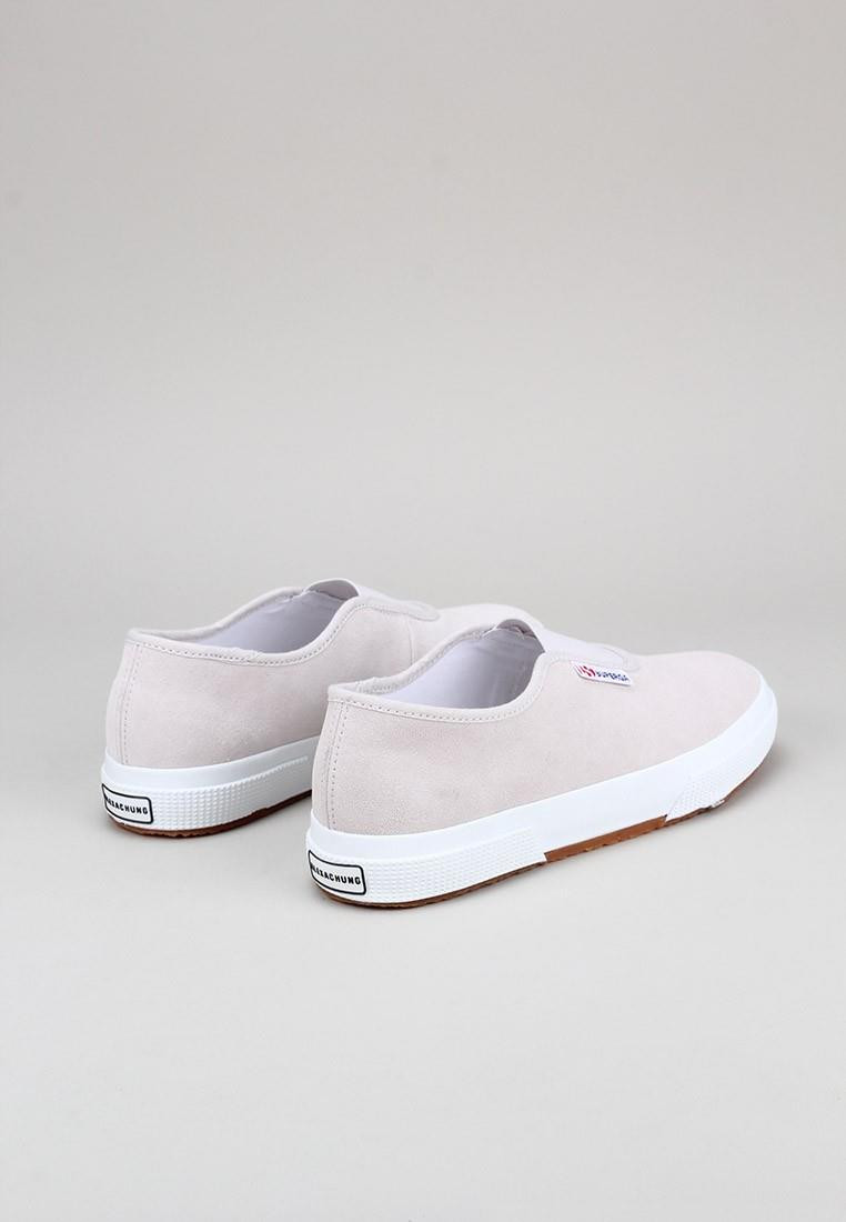zapatos-de-mujer-superga-beige