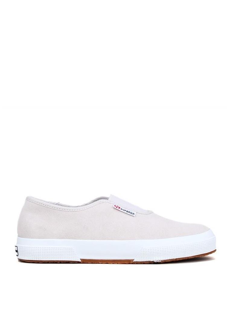 superga-zapatos-de-mujer