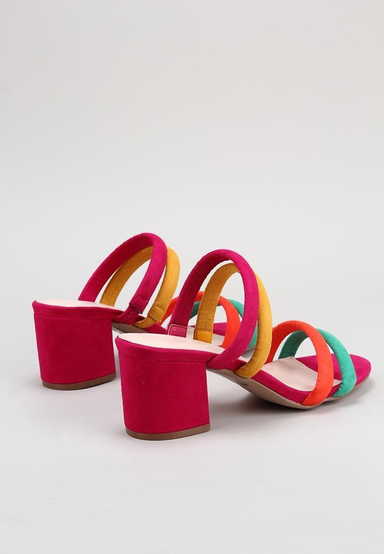 zapatos-de-mujer-chika10-combinados