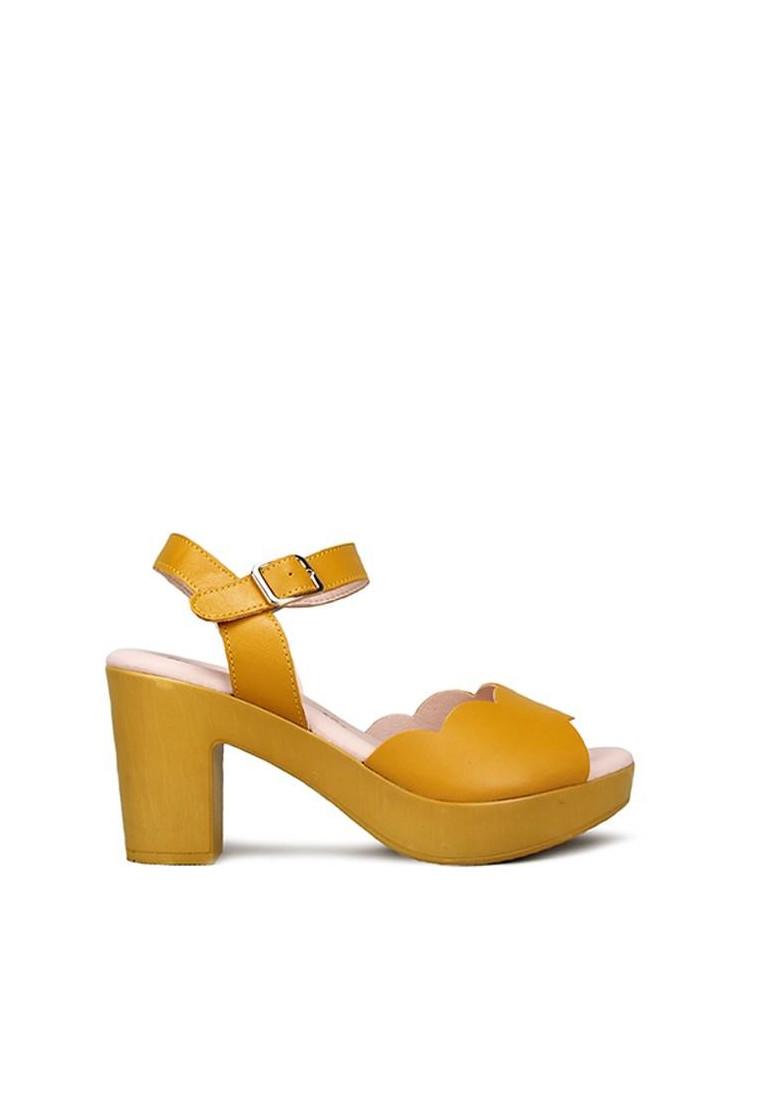 zapatos-de-mujer-sandra-fontán-tase