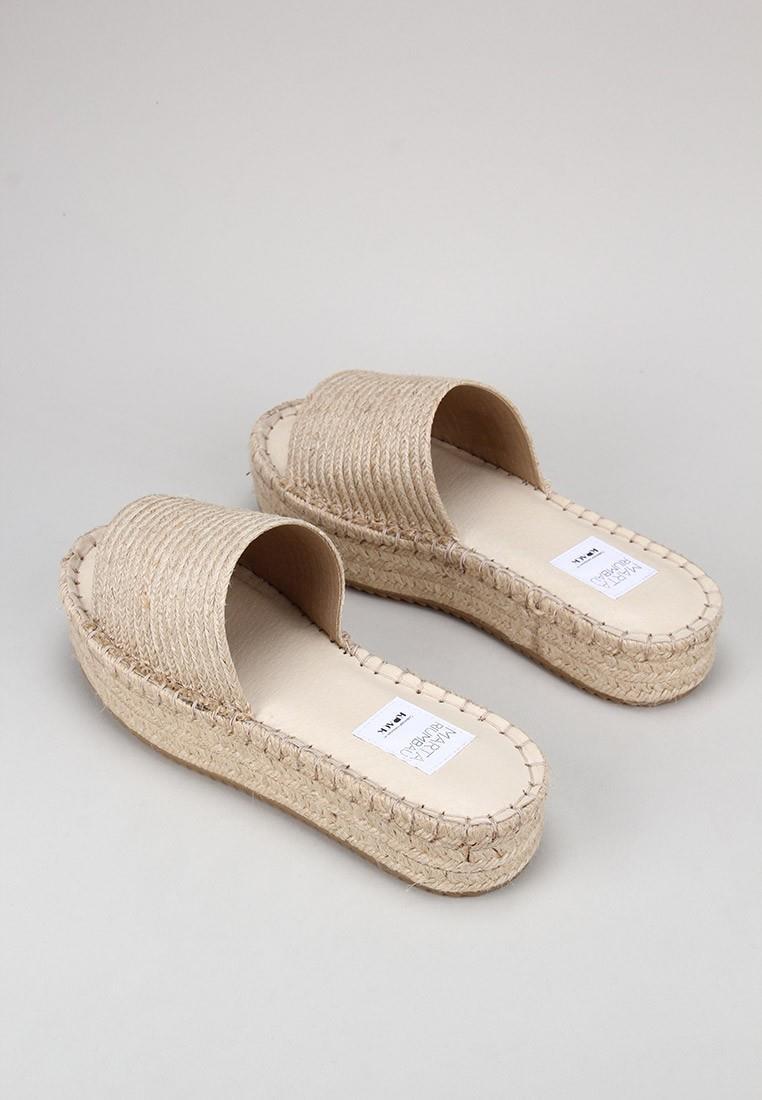 zapatos-de-mujer-marta-riumbau-crudo