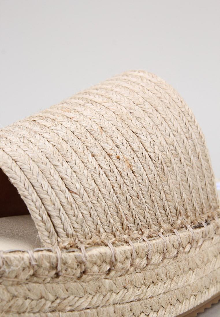 zapatos-de-mujer-marta-riumbau-lambert