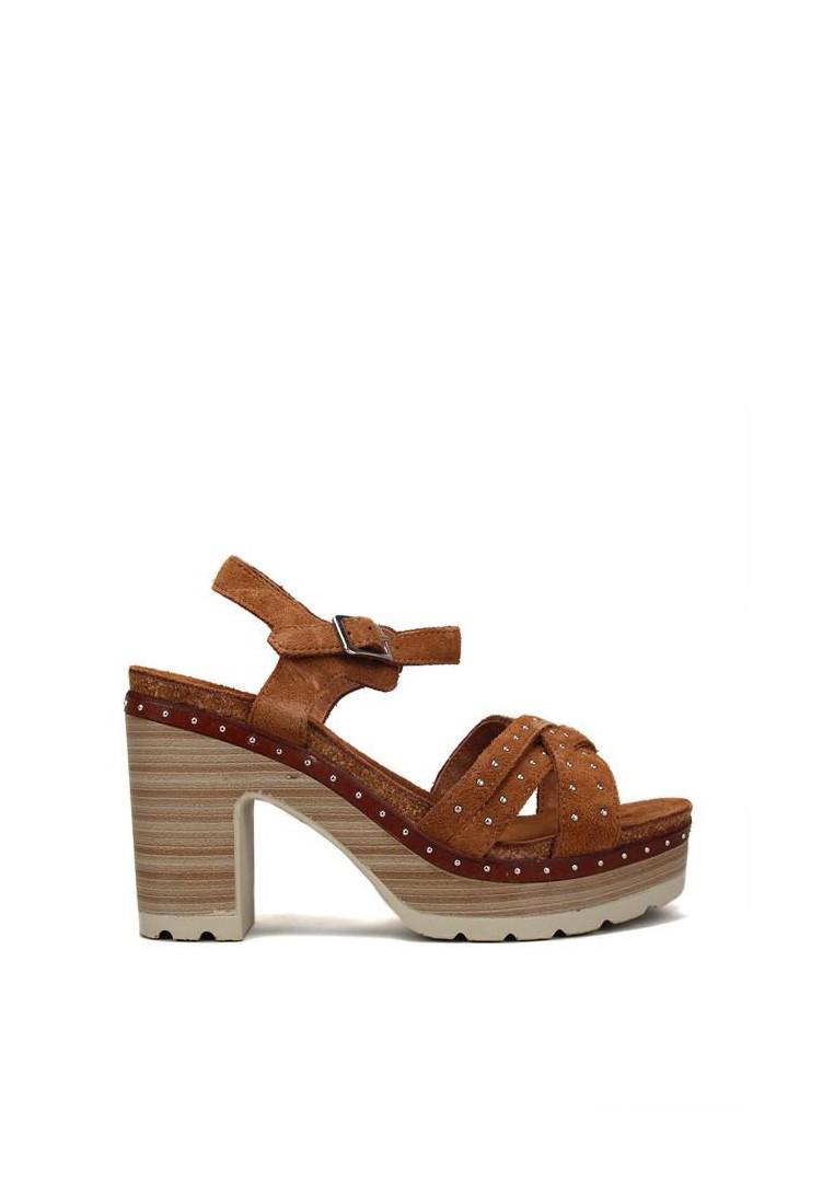 zapatos-de-mujer-carmela-66686