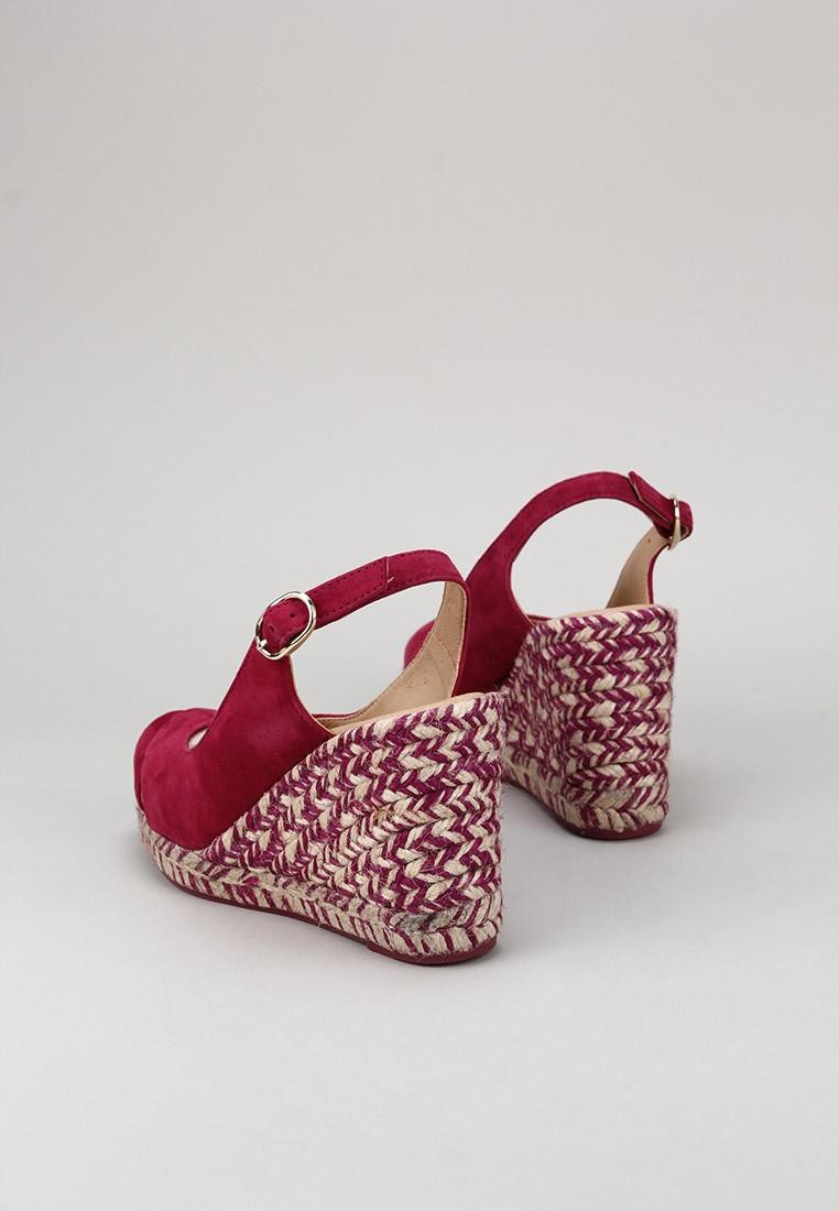 zapatos-de-mujer-sandra-fontán-morado