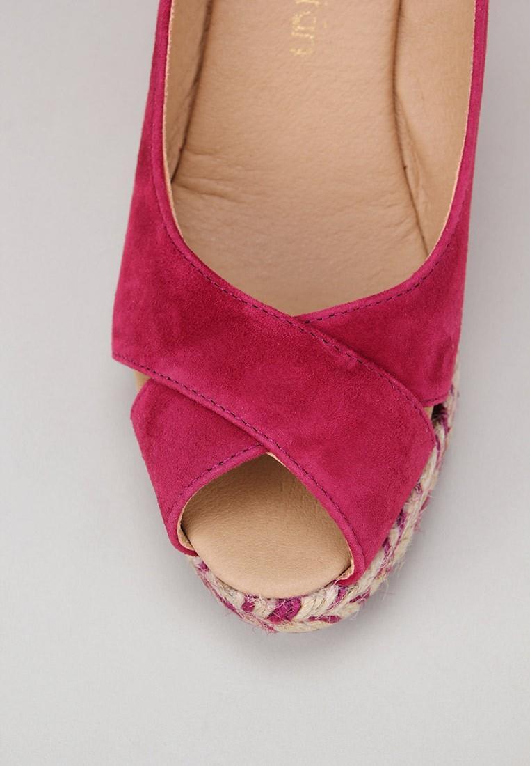 zapatos-de-mujer-sandra-fontán-abdon-