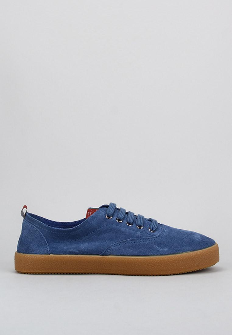 zapatos-hombre-krack-core