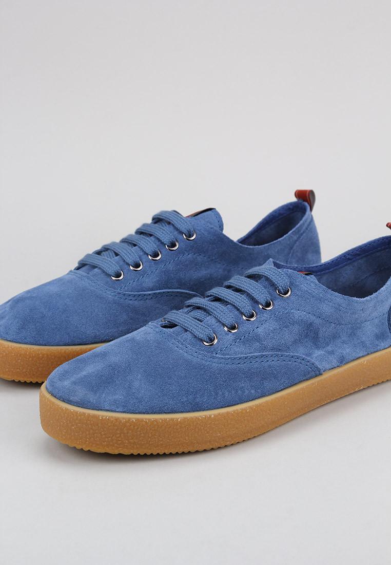 krack-core-waverly-azul
