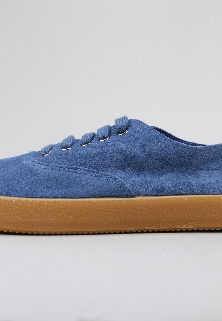 zapatos-hombre-krack-core-hombre