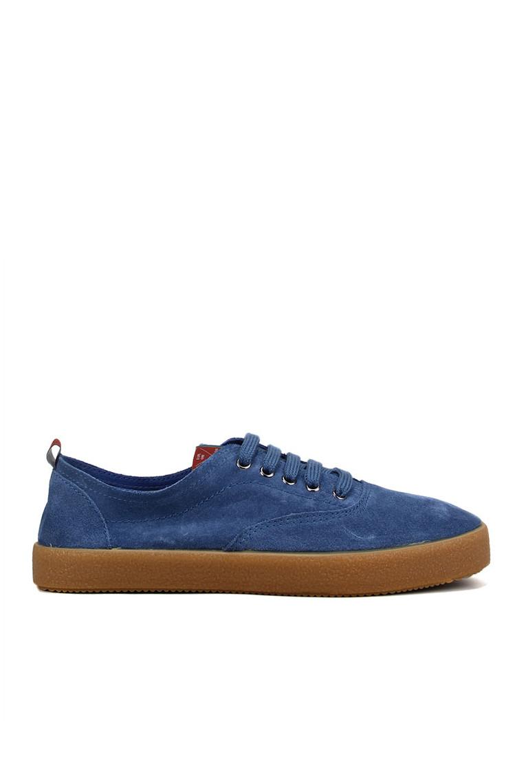 zapatos-hombre-krack-core-waverly
