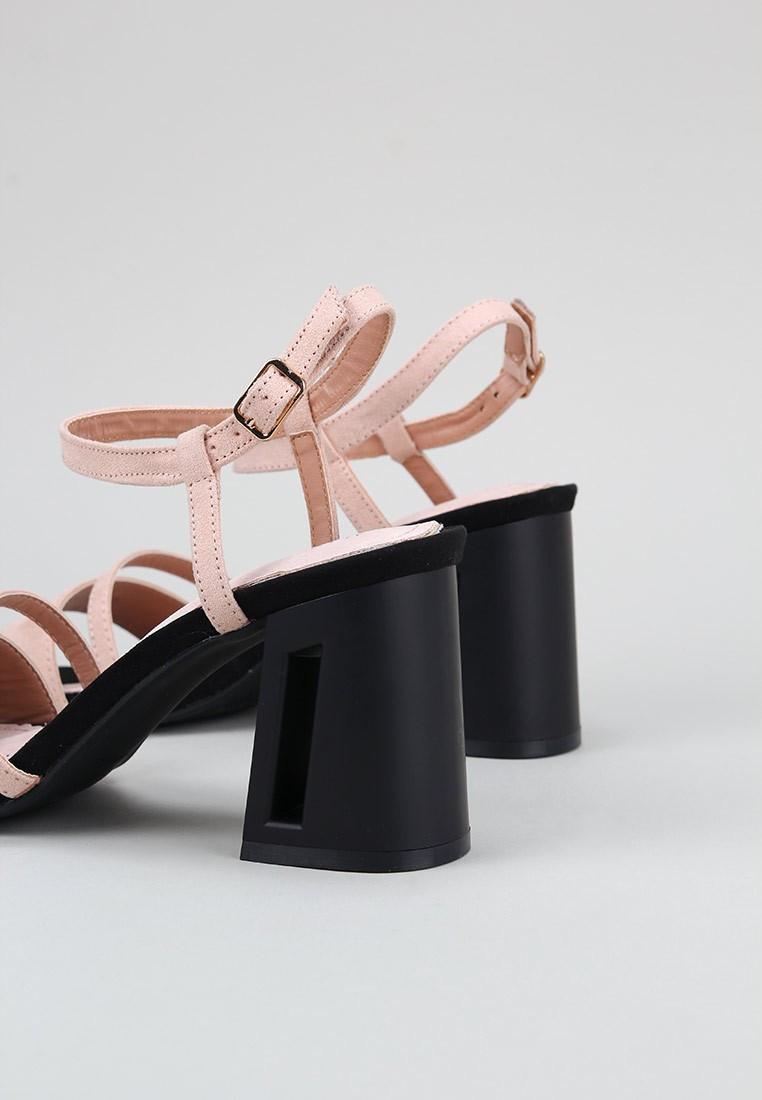 zapatos-de-mujer-maria-mare-nude