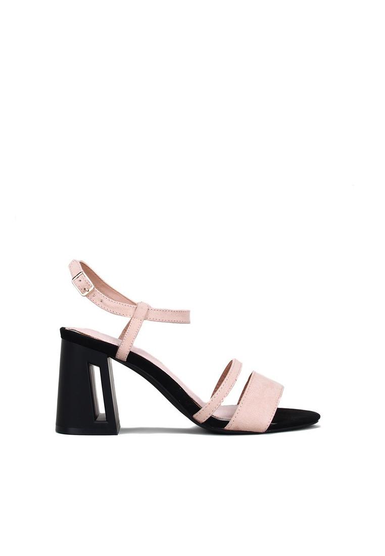 zapatos-de-mujer-maria-mare-67522