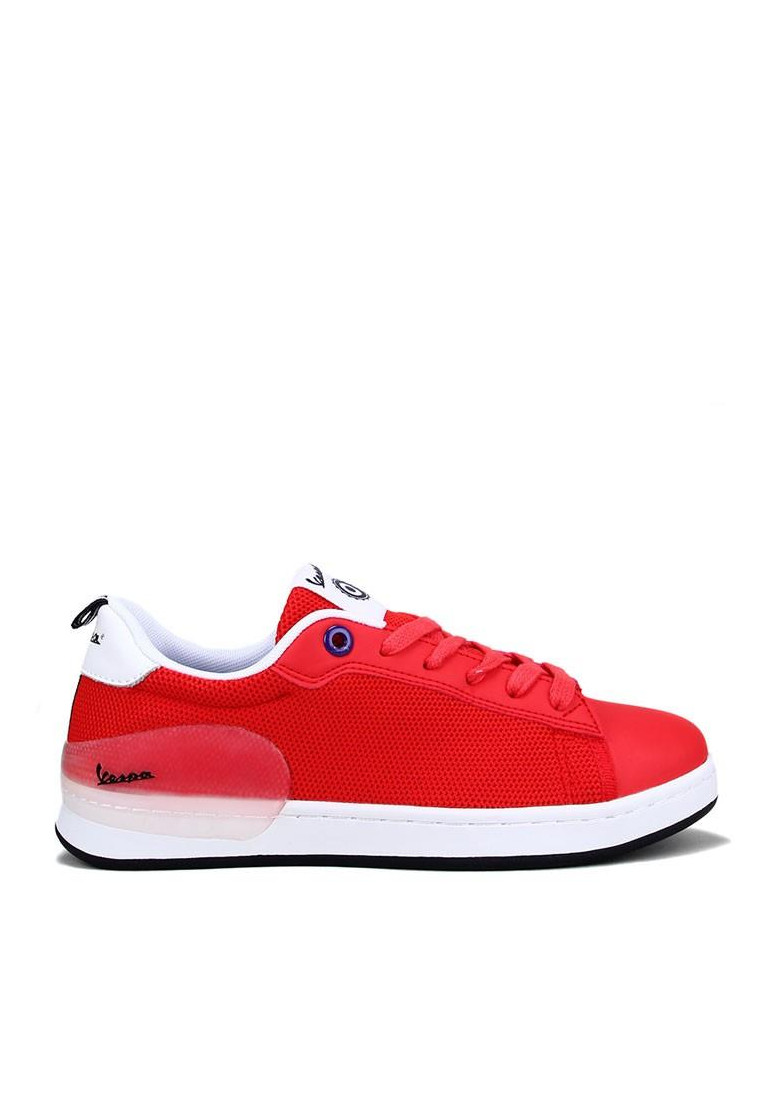 zapatos-de-mujer-vespa-v00005-frecia