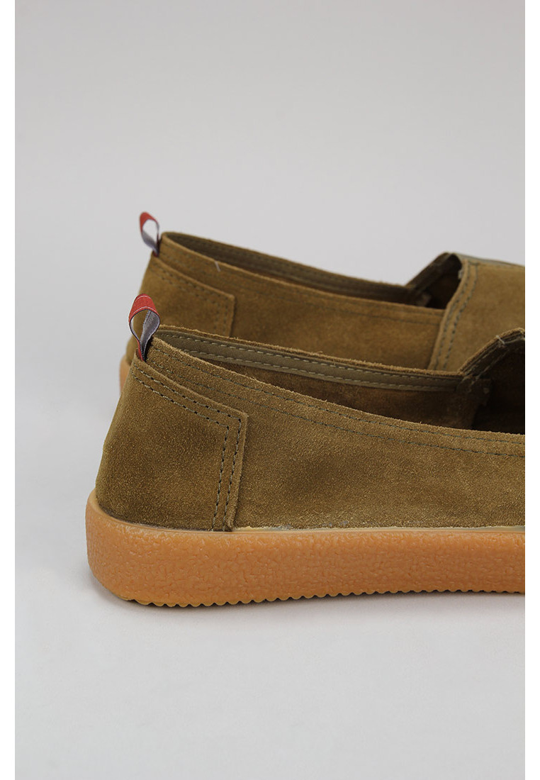 zapatos-hombre-krack-core-caqui